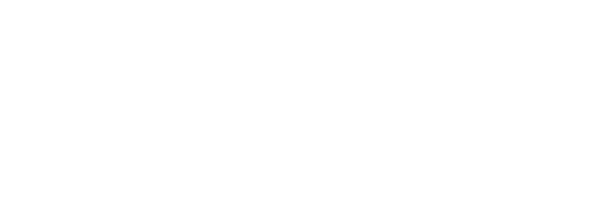 IG Mountainbike Zug Logo